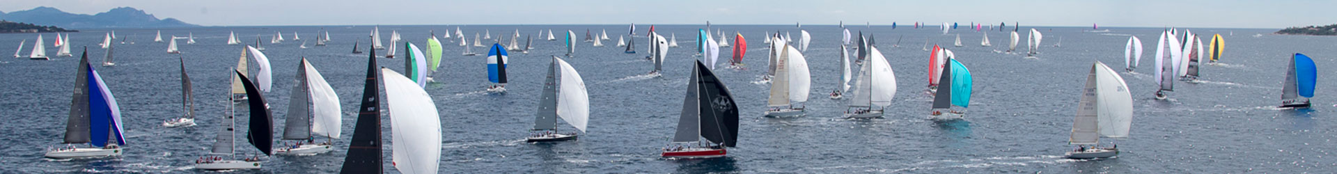 regatta official website | Rolex Giraglia 2018 results | Rolex Giraglia 2018 dates